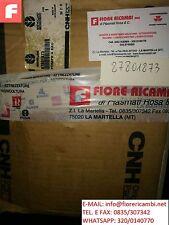 POMPA ACQUA PER TRATTORI FIAT 87801873 ORIGINALE!!!!