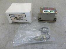 Bendix TU-FLO 550 Air Strainer Kit #227785