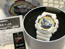 G-SHOCK / Collaboration / Limited / GA-110DR / Digiana / DEE & RICKY