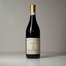 """3 bottles BARBARESCO DOCG  """" COTTA' """" 2013 SOTTIMANO"""