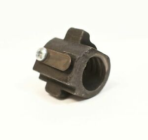 Acme Nut Assembly M181604S for RON-FU 712N/916B/1018V Bandsaw