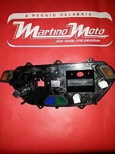 Base strumentazione Honda NX650 Dominator art. 37103MN9771 case assy epoca