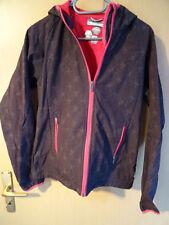 Atmungsaktive 176 Mädchen-Jacken, - Mäntel & -Schneeanzüge für Frühling Größe