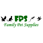 Family Pet Supplies