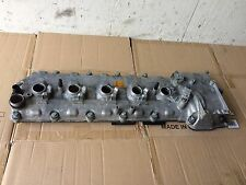 BMW OEM E60 E63 M5 M6 06-2010 ENGINE V10 S85 5.0L CYLINDER HEAD VALVE LEFT COVER