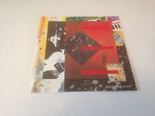 Pat Metheny / Dave Holland / Roy Haynes - Question and Answer (1993) CD Jazz