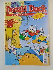 1x Comic Walt Disney - Donald Duck Sonderheft Nr. 115 (2. Auflage) Zustand 1/1-2