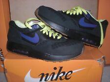 cafffd35f2 Nike Air max 1 42 neu hoa 1 90 95 97 360 180 270 ltd jordan