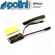 POLINI MODIFICA HI-SPEED E-BIKE SHIMANO STEPS E6000 E8000 KIT SBLOCCO BICI
