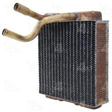Pro Source 98606 Heater Core
