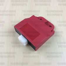Scooter Electrical & Ignition Parts for Gilera for sale | eBay