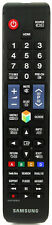 Samsung UE40ES5500K Genuine Original Remote Control