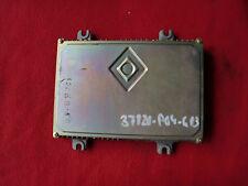 Steuergerät ECU Honda Civic EG4 EG8 37820-P04-GO3 D15B2
