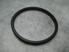 Oil Cooler Seal O-Ring Gasket for Nissan & Infiniti Vehicles - Ships Fast!