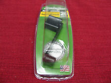 Remington Speed Wrench 20 Gauge Rem Choke