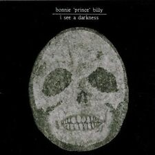"""I See a Darkness by Bonnie """"Prince"""" Billy (Vinyl, Jan-1999, Domino)"""