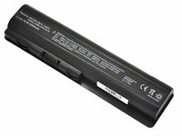 Battery For HP CQ61-420US Compaq Presario 462890-422 6cell New