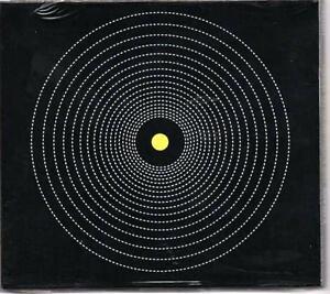 E.DRUNKS - CON TUTTO L'AMORE DEL MONDO - CD NEW 2008