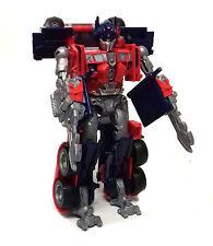 Hasbro Transformers il film 5 in (ca. 12.70 cm) OPTIMUS PRIME camion per Robot Figura Giocattolo