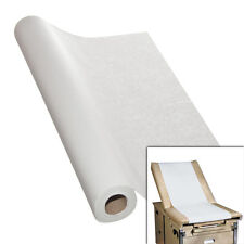 "Medical Pattern Paper: 21"" x 225' Single Roll of Patternmaking Drafting"