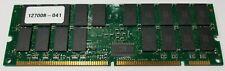 Micron/Compaq 127008-041 1Gb 168 Pin Pc133 Ecc Server Ram