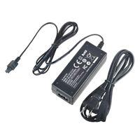 AC Adaptador Cargador para Sony Handycam HDR-PJ510E HDR-PJ580 HDR-PJ600 HDR-PJ650E