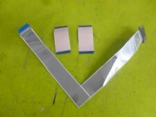 VIZIO M49-C1 t-com ribbon  CABLES