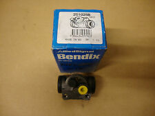 Bendix 251025B Fits Nissan Primera P10 2.0D Eng 1992 - 1996 R/H Rear Wheel Cyl.