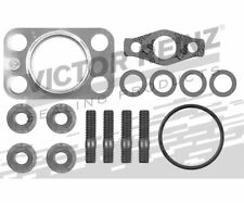 VICTOR REINZ Mounting Kit, charger 04-10043-01