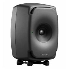 Genelec 8331 A Active Studio Monitor (coppia)