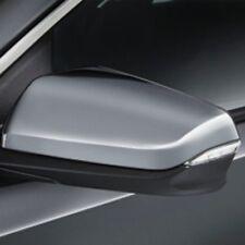 Genuine GM Exterior Mirror Covers 84235860