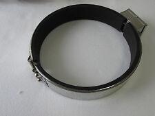 1 X Calentador elmatic banda de barril 29cm X 6cm 2 X 1500w 240V 84380/1