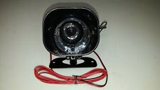 New listing Dei Alarm Siren-Soft Chirp-Model 514Ln-Universal.Works With All 12 Volt Car Se