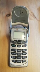46.Samsung SCH-3500 Very Rare - For Collectors