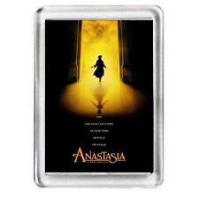 Anastasia. The Musical. Fridge Magnet.