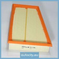 Purflux A1196 Air Filter/Filtre a air/Luchtfilter/Luftfilter