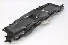 2006 2007 Suzuki GSXR600 GSXR750 Tail Rear Battery Under Holder Fairing OEM