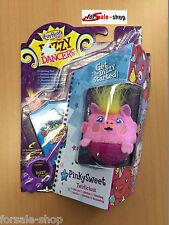 FurReal Friends Dizzy Dancers Pinky Sweet
