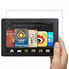 Tempered Glass Screen Protector Flim For Amazon Kindle Fire HD 7 2015 Tablet