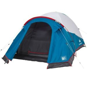 Hiking Camping Tent 3 Person Family Outdoor Travel Climbing Waterproof Outdoor