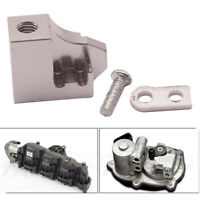 P2015 Repair Bracket for Audi/VW/Skoda Seat 2.0 TDI Intake Manifold Swirl Flap