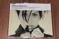 Natalie Imbruglia - Torn (1997) (MCD) (RCA – 74321530822)