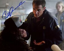 BOBBY CANNAVALE In-person Signed Photo