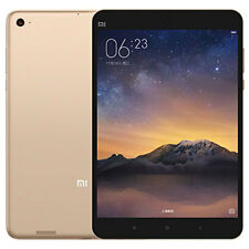NEW Xiaomi Mi Pad 2 ( Gold , 16 GB , 2 GB RAM ) WiFi , Tablet same day shipping