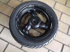 Hinterrad Reifen 120/70-12 Beeline Veloce GT 50
