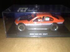 M/B Flycar BMW 320I E46 Drift ref 88254