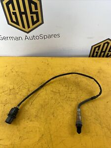 Lambda Sensor For Audi A1 A3 A4 A5 A6 A7 A8 Q3 Q5 Q7 TT 1.9 2.0 2.7 3.0 TDI OEM