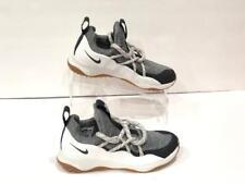 c031c13c6e1f6 Nike City Loop Athletic Shoes AA1097-100