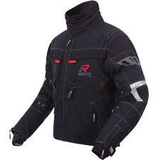 Long Rukka Motorcycle Jackets