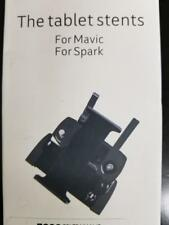The Tablet Stents for Mavic and Spark (free shipping)